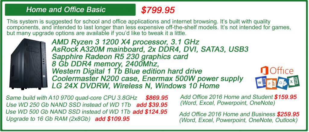 image-701963-HomeOfficeBasic.w640.jpg
